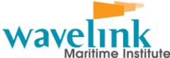 Maritime Learning Portal